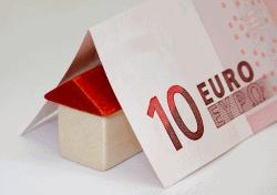 Möglichkeiten Einkommenssteuer zu sparen