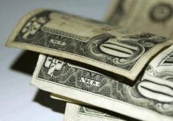 Wann lohnt siche eine Lohnsteuer Software?