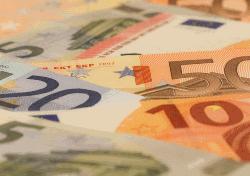 Untervermietung von Leasingverträgen