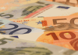 Kostenloses Homebanking