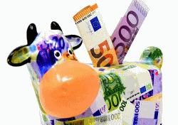 Zahlung per Kreditkarte und die Vorteile sowie Nachteile