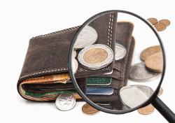 Worauf für sicheres Online-Banking achten?