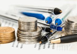 Was sind gesetzliche Zinsen?