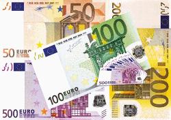 Sachleistungsprinzip und Zuzahlungen in der GKV