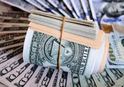 Folgen wenn die Zahlungsfrist bei Rechnungen versäumt wird