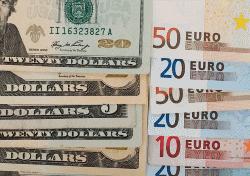 Aktuelle Realtime-Aktienkurse als Börseninformation nutzen