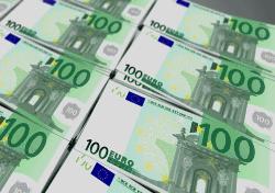 Kredit und Darlehen berechnen - den Finanzierungsbedarf genau ermitteln