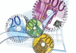 Sachdarlehen zur Finanzierung einer Immobilie