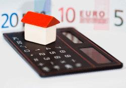 Ein abgelehnter Kredit muss nicht das Ende der Finanzierungswünsche bedeuten