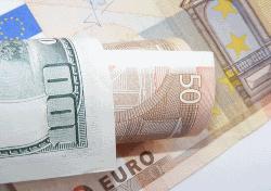 Eine Ratenzahlung ohne Schufa findet besonders bei kleineren Beträgen statt