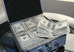 Kredit Umschuldung bei niedrigen Kreditzinsen