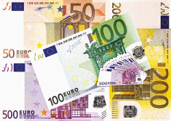 Kfz Finanzierung über den Händler, durch Kredit oder durch Leasing?