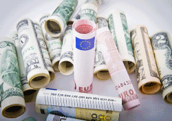 Variable Zinsfestschreibungsdauer im Finanzierungsbereich vergleichen