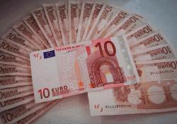 Fremdwährungsdarlehen zur Immobilienfinanzierung