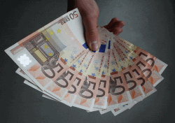 Eine Motorroller Finanzierung finden