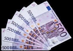 Wann sollte ein Schweizer Franken Darlehen in Betracht gezogen werden?