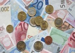 Chancen und Risiken der Inhaberschuldverschreibung