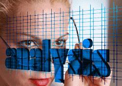 Weltweit an der Online-Börse mit Aktien handeln