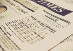 Risiken und Chancen bei hochspekulativen Hebelzertifikaten