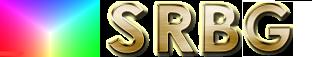 Logo: Srbg.de